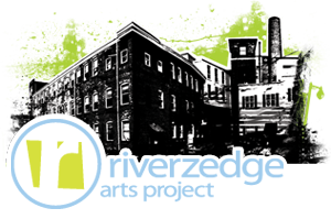 RiverzEdge Arts Project
