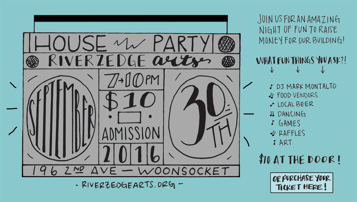 House-Party-Invite-V5-with-new-text-slider